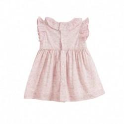TMBB-BGV07530 Newness mayoristas ropa de bebe Vestido