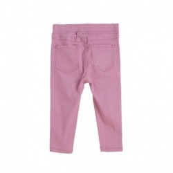 Jegging basico color - Newness - BGV07570
