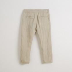Pantalón largo - Newness - JBV07202