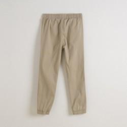 Pantalón largo - Newness - JBV07265