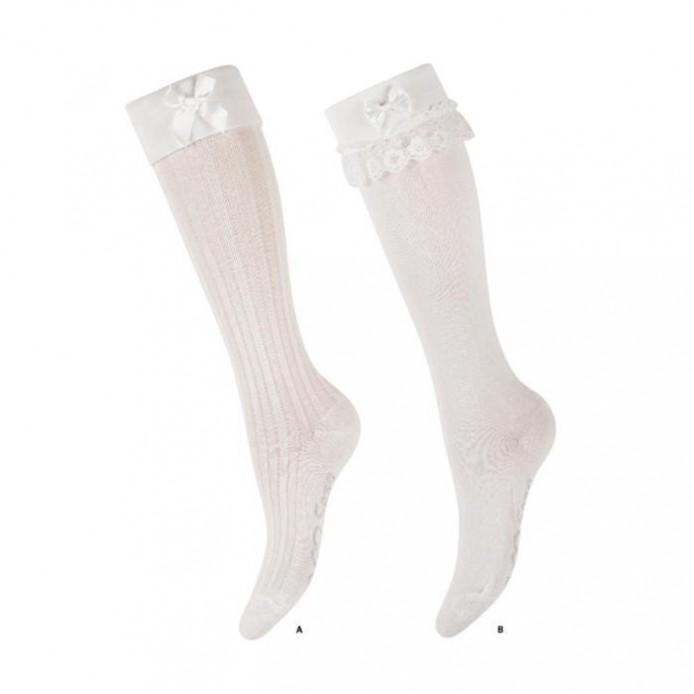 SXV-64840 fabricantes de calcetines Condor infantil en españa
