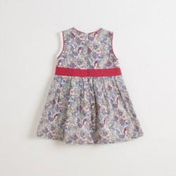 Vestido - Newness - JGV07708