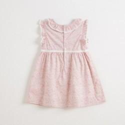 Vestido - Newness - JGV07717