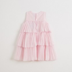 Vestido - Newness - JGV07721