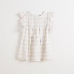 Vestido - Newness - JGV07722