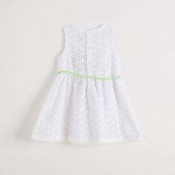 Vestido - Newness - JGV07737