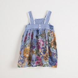 Vestido - Newness - JGV07742