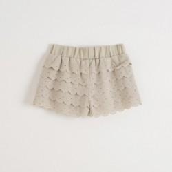 Short - Newness - JGV07746