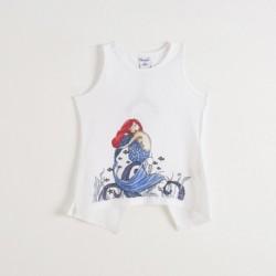 Camiseta - Newness - JGV07770