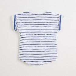 Camiseta - Newness - JGV07772