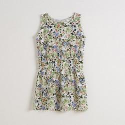 Vestido - Newness - JGV07776