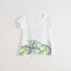 Camiseta - Newness - JGV07777