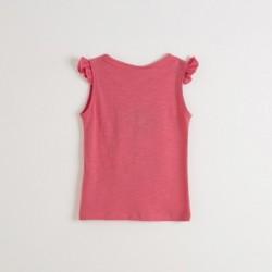 Camiseta - Newness - JGV07781
