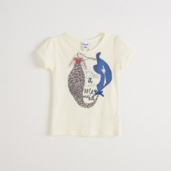 Camiseta - Newness - JGV07782