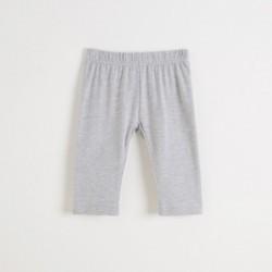 Leggings algodón