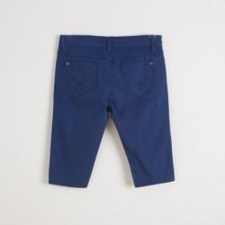 Leggings vaquero color - Newness - JGV07824
