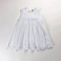 Vestido - Newness - JGV07854