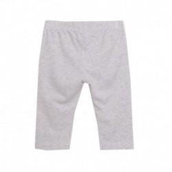 Leggings algodón - Newness - JGV68870