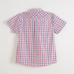 Camisa - Newness - KBV07409