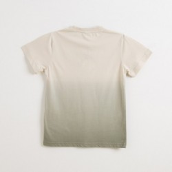 Camiseta - Newness - KBV07412