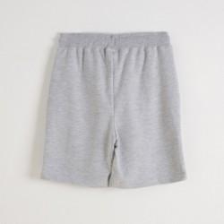 Short - Newness - KBV07429