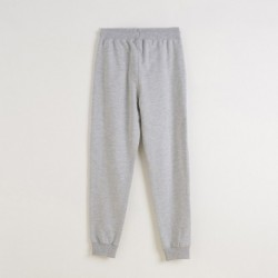 Pantalón deportivo - Newness - KBV07430