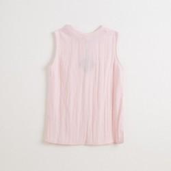 Camisa - Newness - KGV07916