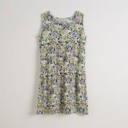 Vestido - Newness - KGV07932