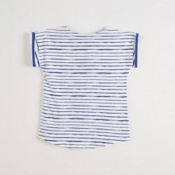 Camiseta - Newness - KGV07936
