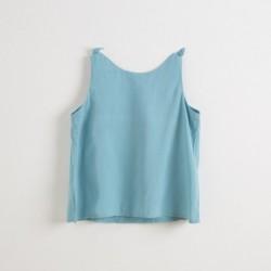 Camisa - Newness - KGV07983