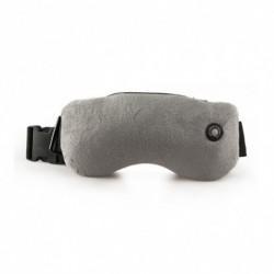 Cinturón de masaje vibrante - Soxo - SXV-69654