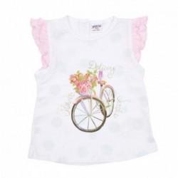 Camiseta s/m delivery