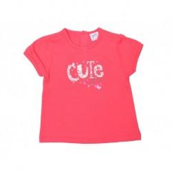 Camiseta cute - Cotton Sugar - TAV-191 72610
