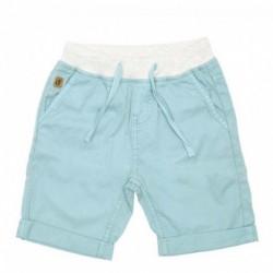 Pantalon/o corto