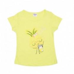 Camiseta/a m/c cute