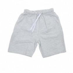 Pantalon corto felpeta - Cotton Sugar - TAV-109 21066-3