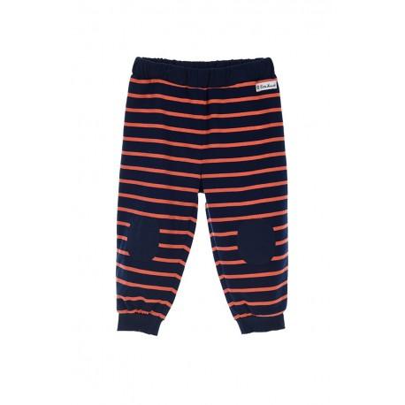 TMBB-LMER0022 Comprar ropa al por mayor Pantalones algodón