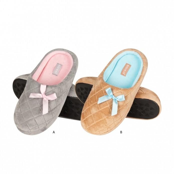 Zapatillas descanso - Soxo - SXV-69008