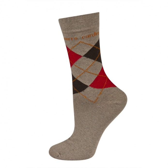 Calcetines Pierre Cardin - Soxo - SXV-67698