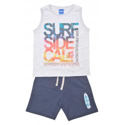 Cjto./o s/m surf side cal