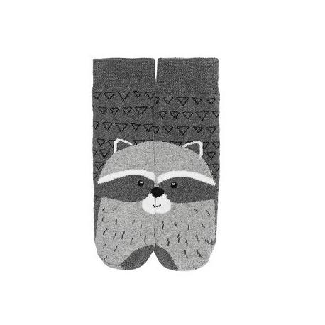 SXI-13245/13290 fabricantes de calcetines Condor infantil en