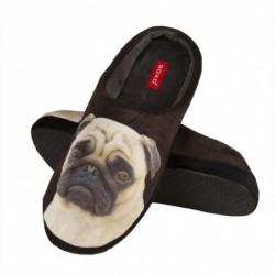 Zapatillas descanso mascotas - Soxo - SXV-58385