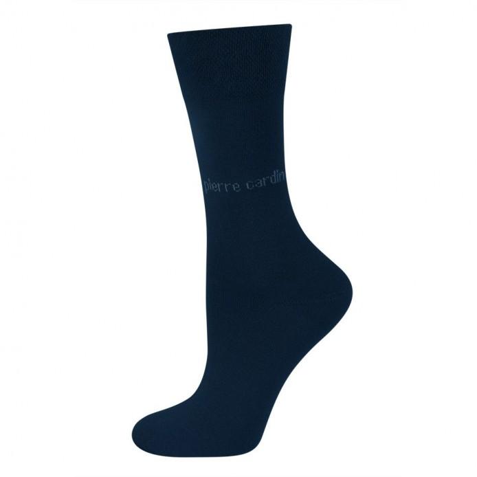 Calcetines Pierre Cardin Azul Marino - Soxo - SXV-8534