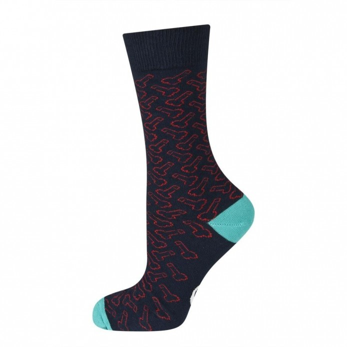 Calcetines - Soxo - SXV-51614