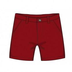 SMV-191140-1*4 Mayorista de ropa infantil Bermudas niño -