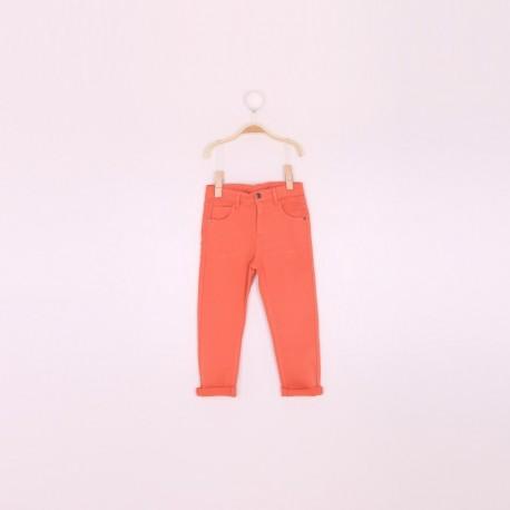 SMV-191129-1*2 distribuidor ropa infantil al por mayor barata