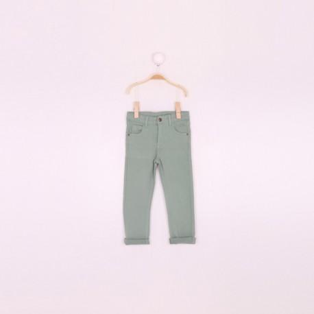 SMV-191129-1*3 distribuidor ropa infantil al por mayor barata