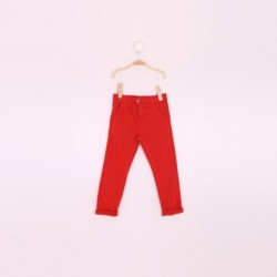 SMV-191133*3 Mayorista de ropa infantil Pantalon niño - Street