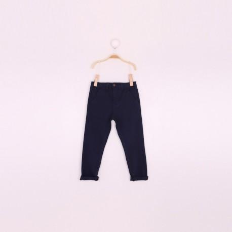 SMV-191133-1*1 distribuidor ropa infantil al por mayor barata