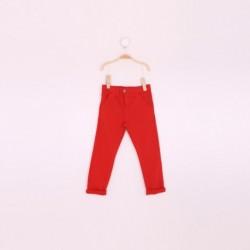 SMV-191133-1*3 distribuidor ropa infantil al por mayor barata